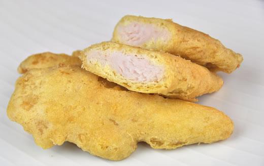 battered-chicken-fillet-1