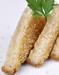 pro-img-toast